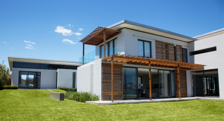 What is the Passive House Standard